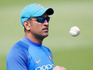 Dhoni And Jadeja S Brand Value Soars As India Go Down Fighting In World Cup