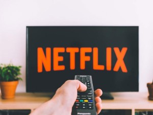 Netflix Launches Rs 199 Mobile Only Monthly Plan In India