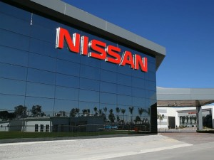 Nissan Plans To Cut Over 10 000 Jobs Globally