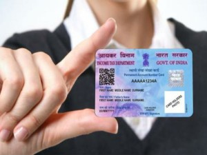 Crore Pan Cards To Become Junk After August 31 If Not Linked With Aadhar
