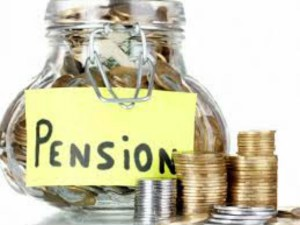 Telangana To Release Enhanced Social Security Pension On July