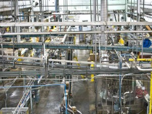 Companies Ready To Products Manufacturer Based On Customer Satisfaction