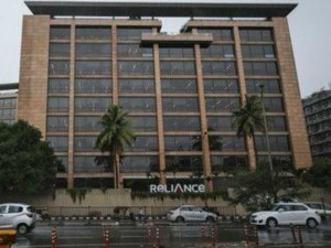 Reliance Group To Lease Out Company Headquarters To Cut Debt