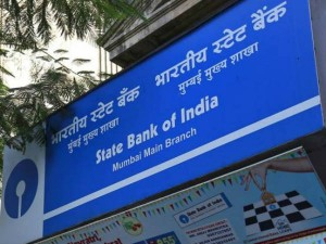 Sbi Cuts Interest Rates On Fixed Deposits Across Various Tenors
