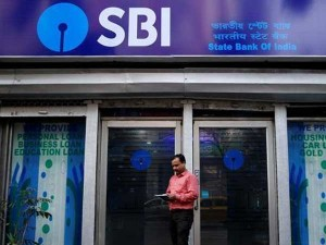 Sbi Wealth Premium Banking Launched Check If You Are Eligible For It