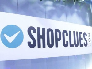 E Commerce Site Shopclues Fires 50 Percent Of Its Employees