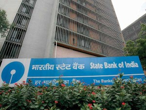 Rbi Imposes Rs 7 Crore Fine On Sbi For Violation Of Various Regulatory Guidelines