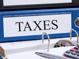 Reasons Why You May Get A Notice From The Income Tax Departm