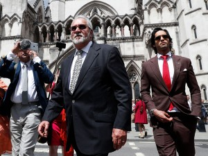 Vijay Mallya Allowed To Appeal Against Extradition Order