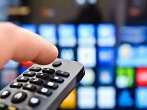 Distributors Broadcasters Are Cheated By Customers Trai