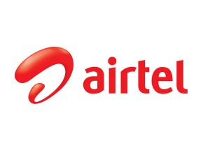 Airtel Reports A Wider Loss Of Rs 2 866 Crore For Q1