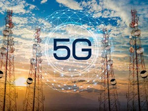 Bharti Airtel Bats For 5g Phones Under Rs 21k To Drive Broadband Usage