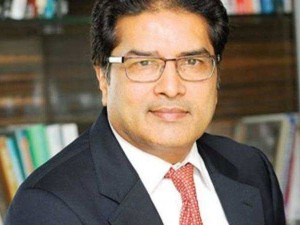 I Am A Bull In A Bear Market And I Am Fully Invested Raamdeo Agarwal