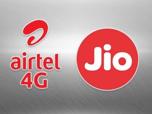 Airtel Readies Value Rich Plan To Chase High Paying Users