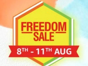 Amazon Freedom Sale Up To Rs 30 000 On Gaming Laptops Minimum 5000 Off On Cameras