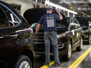Auto Crisis In India This Sector Witnesses Massive Job Losses