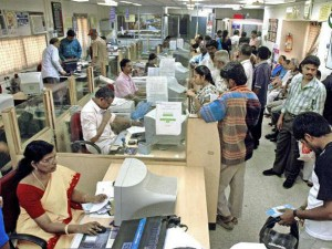 Rbi To Review Minimum Balance Requirements For Savings A Cs