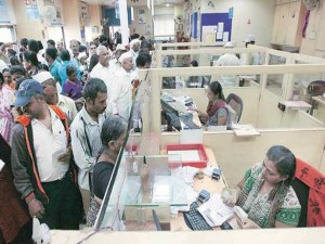Banks May Need To Seek Customer Consent For Receiving Deposits