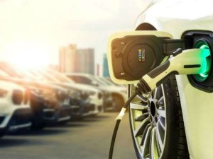 Electric Vehicle Costs Will Normalise In 3 To 4 Years Says Amitabh Kant
