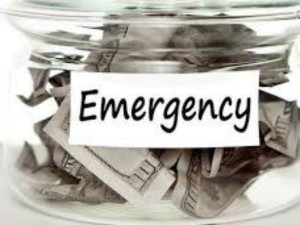 Emergency Fund What Is It Why To Have It And Where To Invest It
