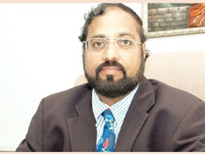 At Rs 58 8 Crore Murali Of Divi S Lab Highest Paid Indian Pharma Executive