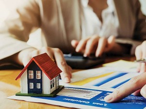 Know About Repo Linked Home Loans