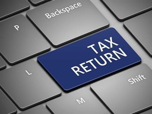 Income Tax Department Launches E Filing Lite Here Are Details