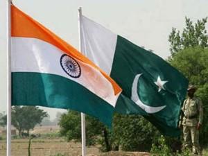 Pakistan Expels Indian Envoy Suspends All Bilateral Trade