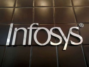 Infosys Australia Revenue Crosses 1 Billion Milestone