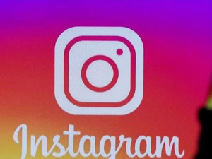 Instagram Shopping Is Transforming Small And Medium Business In India