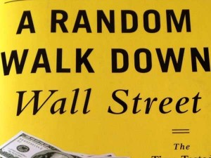 Must Read Investing Books