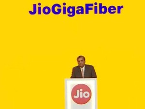 Reliance Jio Gigafiber All You Need To Know About Plans Price And Services