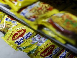 Nestle To Invest Rs 700 Crore To Open A New Plant For Maggi