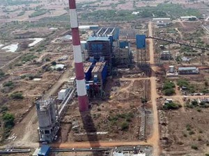Meil Sets Up Two Thermal Power Plants In Tamil Nadu