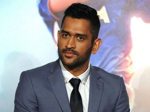 Ms Dhoni Invests In Series D Round Of Cars