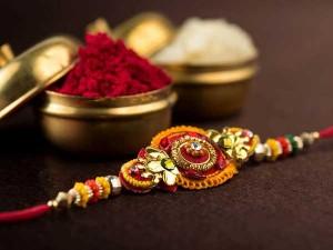 Gifts You Can Give Your Sibling This Raksha Bandhan