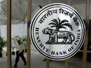 Rbi Cuts Key Lending Rate The Fourth In A Row Loans May Get Cheaper
