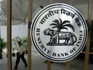 What Does The Rs 1 76 Lakh Crore Transfer Mean For Rbi Govenment