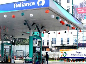 Reliance Bp Ink New Fuel Retail Jv To Set Up 5 500 Petrol Pump Outlets