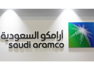 Jio And Microsoft Cloud Partnership And 75 Billion Deal With Saudi Aramco