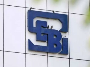 Sebi Plans Rs 1 Crore Reward Hotline Access For Informers Of Insider Trading