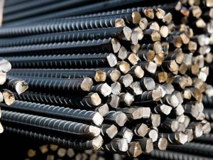 India May Remain Net Importer Of Steel For Second Consecutive Year