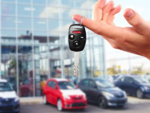 Automobile Sales In India See The Worst Ever Fall In 21 Years