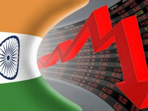 Global Growth To Lowest Level Will India S Economy Face It