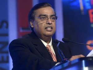 What Do You Know More About Richest Indian Mukesh Ambani