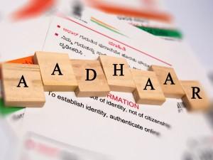Nris Will Get Instant Aadhaar In India How To Apply