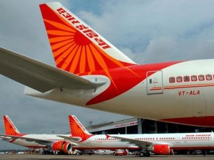 Air India Posts Rs 4 600 Cr Operating Loss In 2018