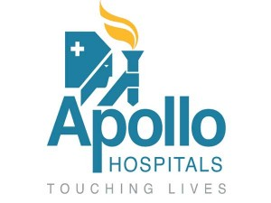 Apollo Hospitals Promoters To Sell Stake Worth Rs 725 Cr To Pare Debt