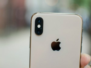 Iphone Prices Cut In India Here Are Prices Of Iphone 11 Iphone 11 Pro