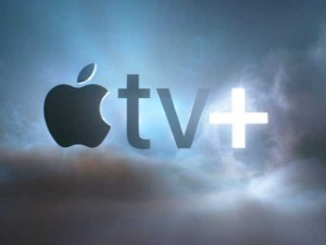Apple Tv India Price Is Rs 99 Per Month To Launch November 1 Globally